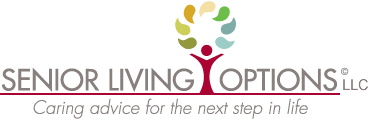 Senior Living Options, LLC